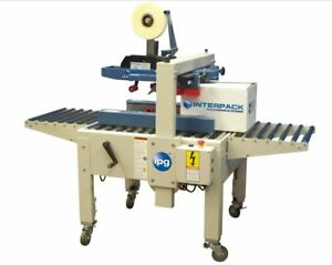 Case Sealer Taper Ipg Usc 2020 sb From Neway Packaging