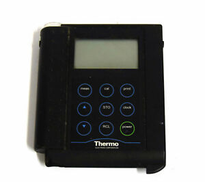 Thermo Orion 265a Ph Conductivity Meter 4