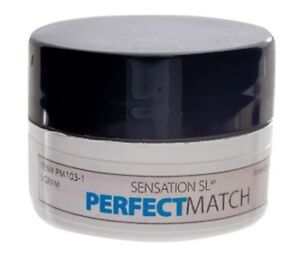 Perfect Ez Glaze Paste 5 Gram For All ceramic Restorations For Dental Lab
