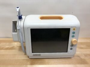 Philips Suresigns Vs3 Vital Signs Monitor All Accessories Included