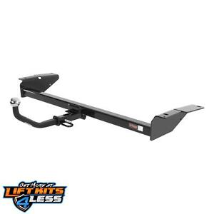 Curt 121302 Class Ii 1 25 Trailer Hitch Ball Mount 87 11 Country crown Victoria