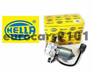 New Volvo Hella Vacuum Pump 009428081 31317530
