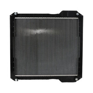 New Radiator 3106 6300 For Jcb 528s Loadall Jcb Tm270 Loader 30 915200