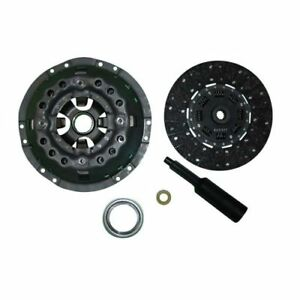 New Clutch Kit For Ford New Holland Tractor 2110 2120 2150 2300 230a 231