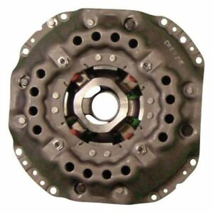 New Clutch Plate For Ford New Holland 545d 550 555 555a 555b 655 655a