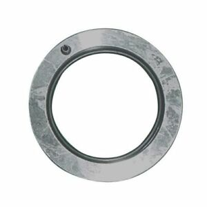 New Front Crank Seal Kit For Case International 4210 4230 4240 584 585