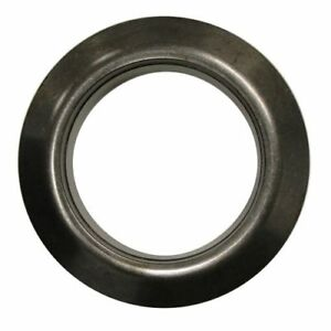 New Release Bearing For Kubota Tractor L3130dtgst L3130dthst L3130f L3300dt