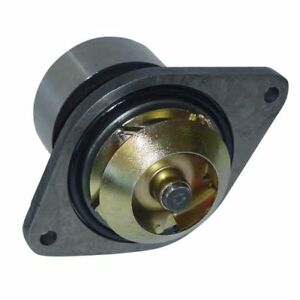 New Water Pump For Case International Tractor 621 621b Wheel Loader