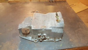 1969 1968 1970 Buick Riviera Heater Core With Box Free U s Shipping