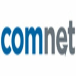 Comnet Cnge2mc Ethernet Media Converter