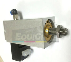 Air Cylinder 92 184 1011 For Heidelberg Pneumatic Parts
