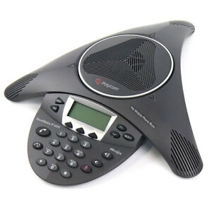Polycom Soundstation Ip 6000 2200 15600 001
