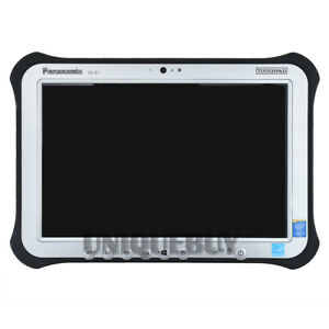 Lcd Display Panel Touch Screen Digitizer For Panasonic Fz g1