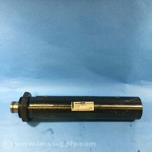Taiyo Dps 50 150 Dps Direct Press Hydraulic Cylinder Usip