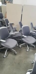 Office Chairs By Steelcase Cobi Series