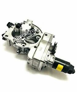 1992 1993 Chevrolet Gmc Throttle Body Governor Industrial Tbi 350 Engine 5 7l