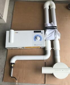 Sirona Dental X ray Used Good Working Condition