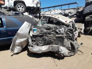 Automatic Transmission 2wd 4l80e Opt 1 Fits 99 00 Chevrolet 2500 Pickup 415369