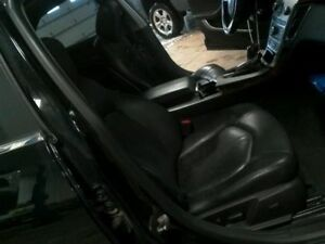 Passenger Front Seat Excluding V Series With Power Lumbar Fits 09 Cts 97924