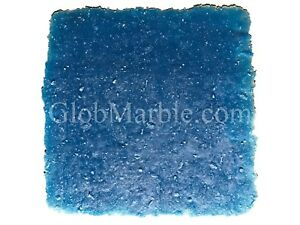 Stamped Concrete Brick Textured Skin Mat Touch up Skin Skm 4000 24 By 24 Inch