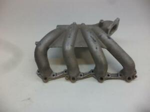 Used Porsche 944 Intake Manifold 83 85 Port Matched 944 110 151 0r R58