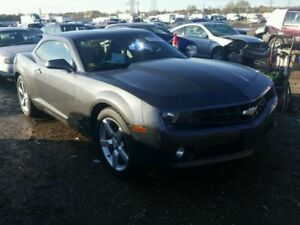 2010 Chevrolet Camaro Automatic Transmission Only 67k Miles
