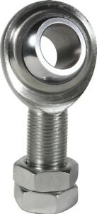 Borgeson 700000 Steering Shaft Support 3 4 Rod End Street Hot Rod