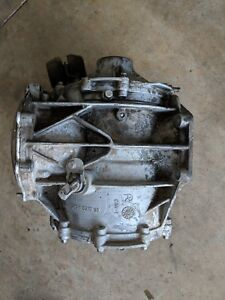 97 04 C5 Corvette Rear Differential 3 15 76k Miles