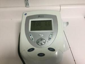 Chattanooga Intelect Transport Ultrasound Unit 2782 Price To Sell