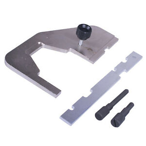 Camshaft Timing Kit Tool For Ford And Mazda 2 0l 2 3l 2 5l And 2 3l Turbo Engine