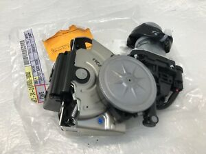 2011 2012 2013 2014 2015 2016 2017 Toyota Sienna Passenger Lock Assembly New