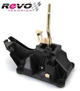 Fit 02 06 Acura Rsx 5 Speed Dc5 Full Short Shifter Assembly Gen 3 By Revo
