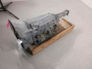 05 08 Dodge Ram 2500 3500 5 7l 4x2 Automatic Transmission 2wd 146 621k