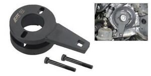 Jtc Toyota Lexus Crankshaft Pulley Holder Jtc 4013