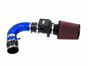 Fits Mitsubishi Lancer 2002 2006 2 0l K n 69 Series Typhoon Cold Air Intake