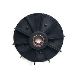 Genuine Graco 17c795 Motor Fan Graco 210 Rental Pro 210 Ultramax Ii 390