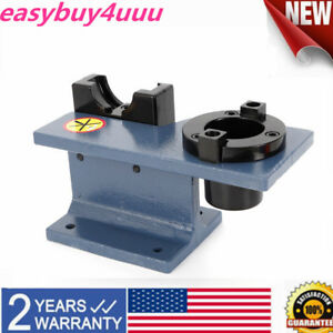 Cat40 Cnc Tool Holder Tightening Fixture Universal Cat Toolholding Light Weight
