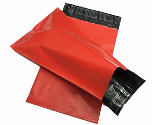 Colored Poly Mailer Bags 6x9 7 5x10 5 9x12 10x13 12x15 5 14 5x19 19x24 24x24
