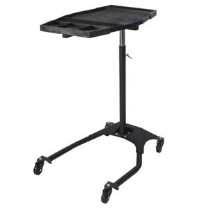 Rolling Automotive Service Cart Ome97531 Brand New