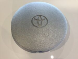 Genuine 93 96 Toyota Supra Mkiv Tt Center Hub Cap 42603 14320