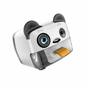 Electric Pencil Sharpener heavy Duty Helical Blade Sharpeners For Kids Artist