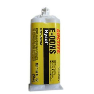 Locttie E 00ns Hysol High Strength Insulation Impact Resistance 50ml a88l Lw