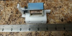 Harting Solenoid Replacement Part 9430143 For Cp Bourg Standard Collator