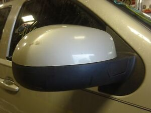 Oem Passenger s Right Door Mirror 2007 2008 Gmc Yukon Tahoe Suburban Yukon Xl