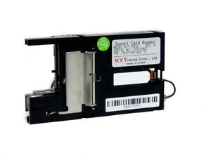 New Emv Card Reader For Genmega Hantle And Tranax Atm
