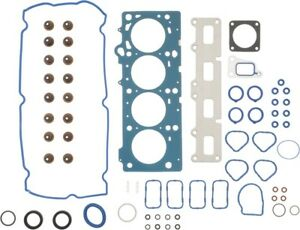 Engine Cylinder Head Gasket Set Mahle Hs54420f Fits 02 05 Jeep Liberty 2 4l l4