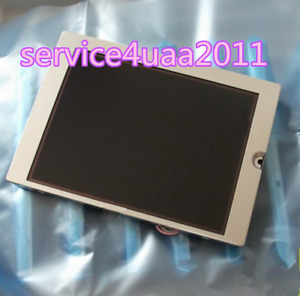 New Kcg057qv1db g77 5 7 Inch Lcd Display Panel With 90 Days Warranty