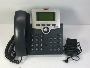 Xblue Ip Phone X 2020 Fast Shipping