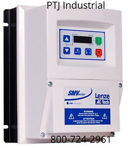 5 Hp Variable Frequency Drive Inverter 400 480v 3 Phase Waterproof