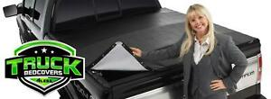 Extang 2520 Blackmax Tonneau Cover For 1982 1993 Gmc S 15 Pickup sonoma 6 Bed